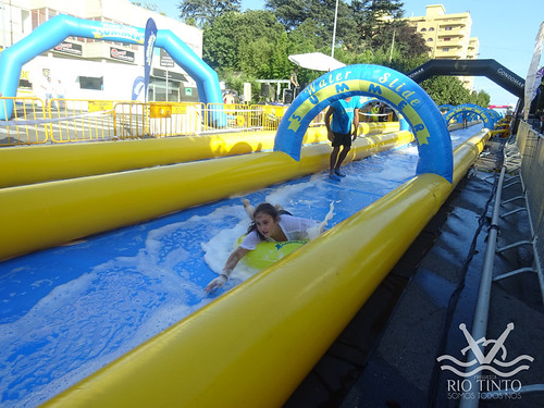2018_08_25 - Water Slide Summer Rio Tinto 2018 (108)