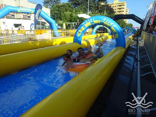 2018_08_25 - Water Slide Summer Rio Tinto 2018 (97)