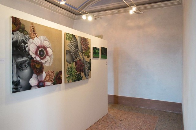 Premio Vittorio Viviani 2017