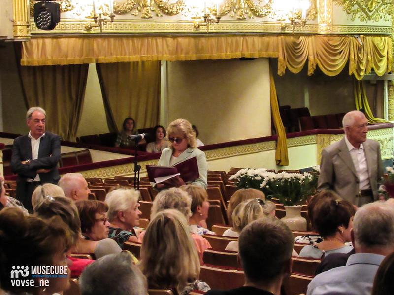 sbor_truppy_teatra_moskovskaya_operetta_028