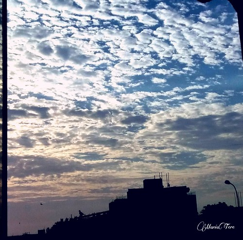 nwn nubes magdalenadelmar lima perú maríatere7