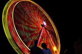 Ferris wheel 3 | by commander.chip