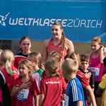 2018 0828 Jugend trainiert