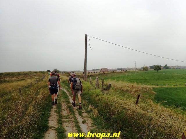 2018-08-21    Oostduinkerke    34 Km (62)