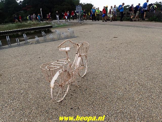2018-09-05 Stadstocht   Den Haag 27 km  (81)