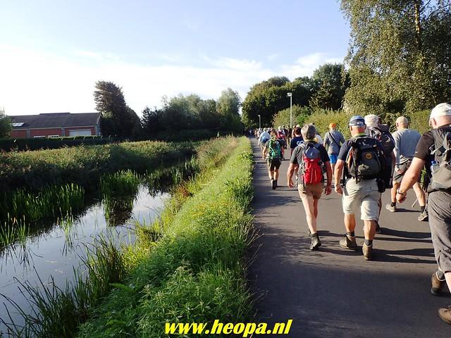 2018-08-24     IEper  33 Km  (23)