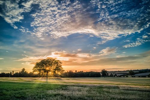 2018 autumn explore fall flickr hampshire honor9 landscape luminar mobile oakley smartphone sunset