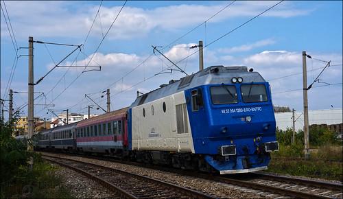 92 53 064 1280-8 RO-SNTFC | by Lineus646