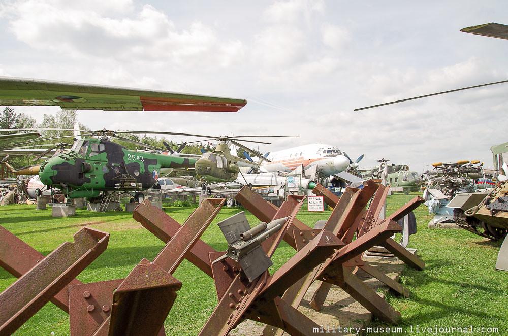 Air Park in Zruč-Senec-134