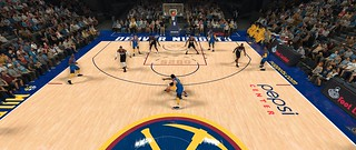 NBA2K19 2018-09-14 02-04-07-57 | by ebook22