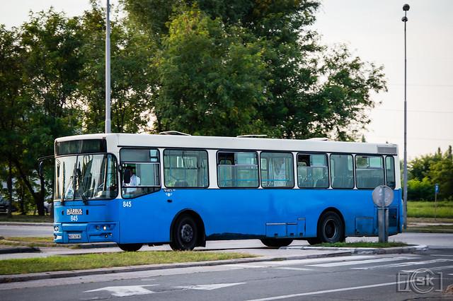 Ikarbus IK-103