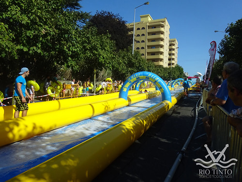 2018_08_26 - Water Slide Summer Rio Tinto 2018 (212)