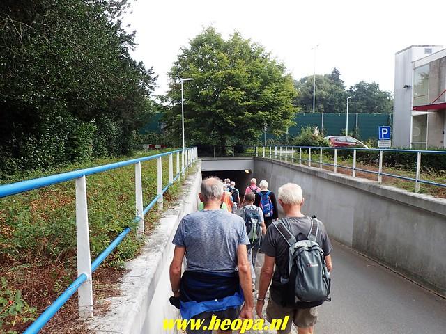 2018-08-29 Bussum 25 Km (27)