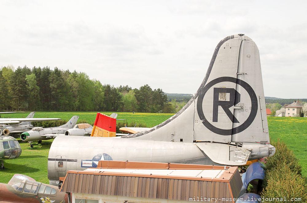 Air Park in Zruč-Senec-164