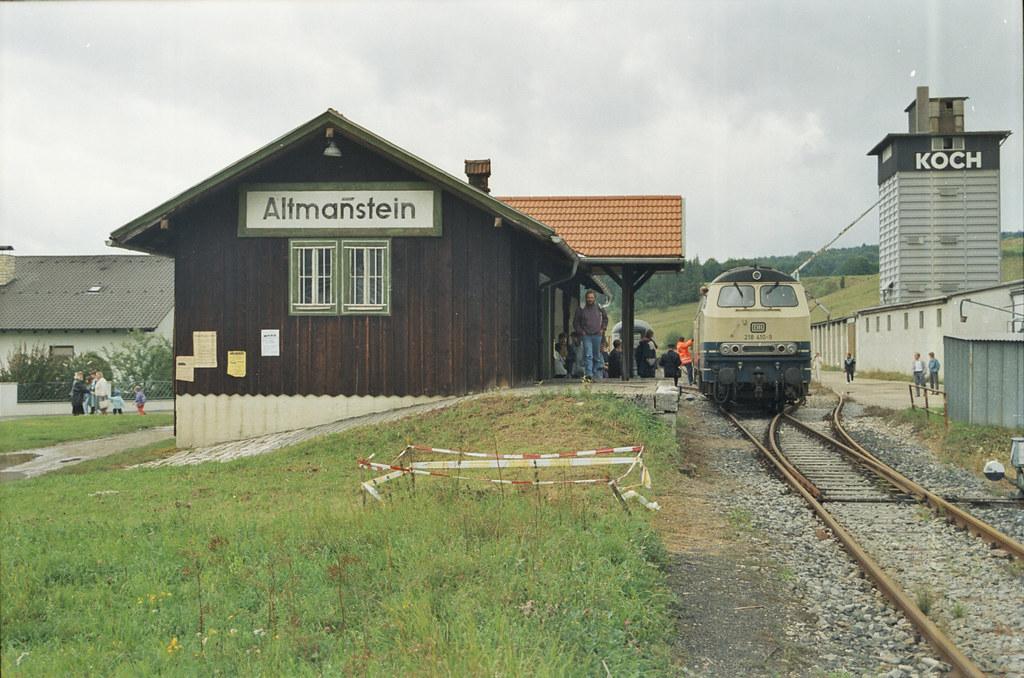 Bildergebnis für bayerisches agenturgebäude