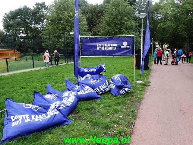 2018-09-22            Amster-Dam tot Zaan-dam  27 Km    (60)
