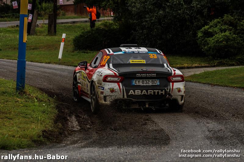RallyFans.hu-16693