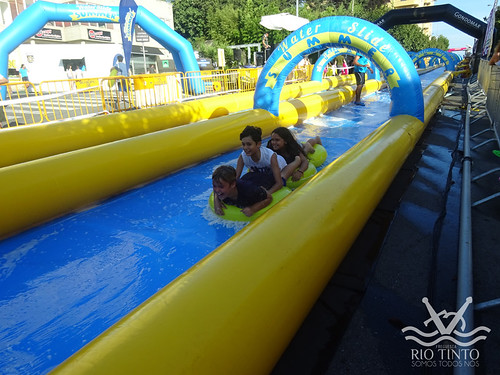 2018_08_25 - Water Slide Summer Rio Tinto 2018 (93)