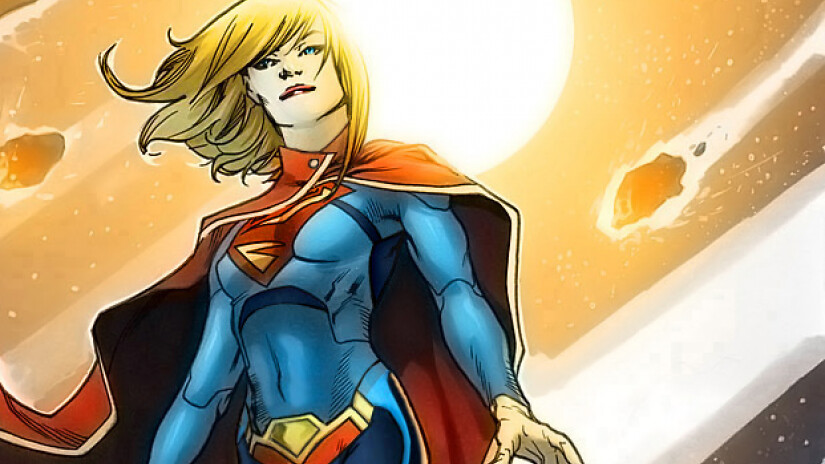 supergirl_0
