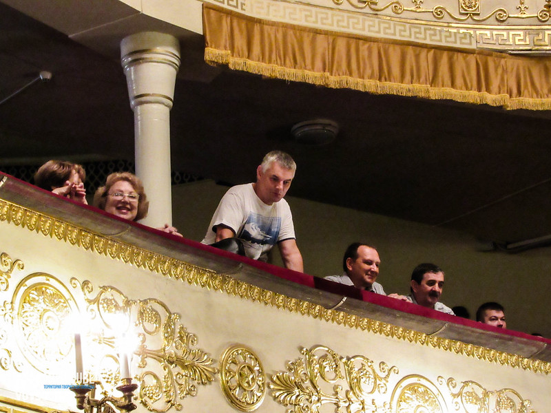 sbor_truppy_teatra_moskovskaya_operetta_003
