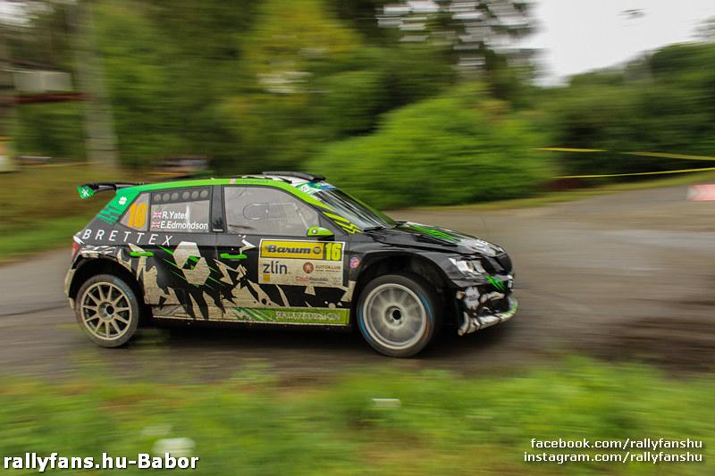 RallyFans.hu-16503
