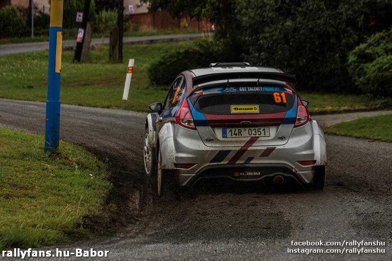 RallyFans.hu-16694