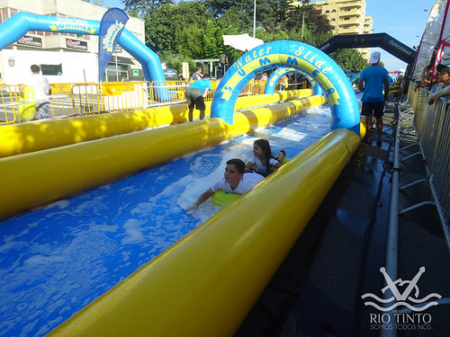 2018_08_25 - Water Slide Summer Rio Tinto 2018 (88)