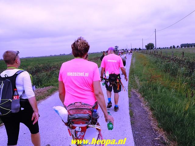 2018-08-22                Diksmuide       32  Km  (34)