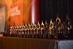 Awards0006
