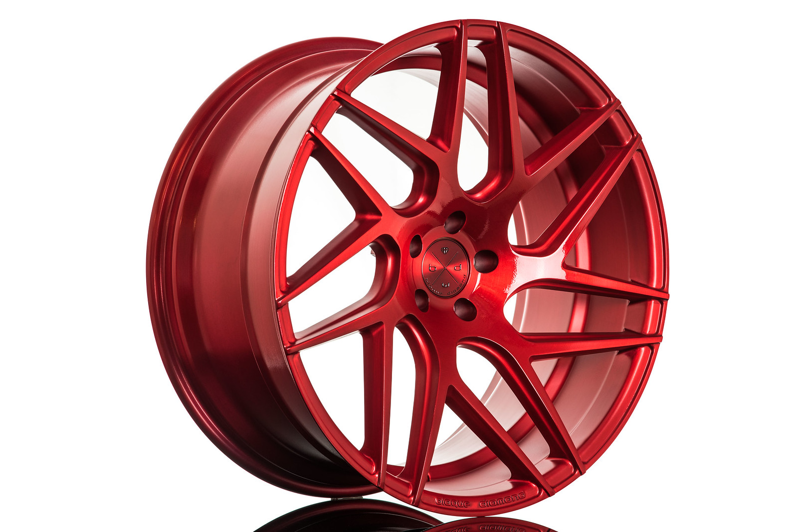 BD3_Brushed_Anodized_Red-2