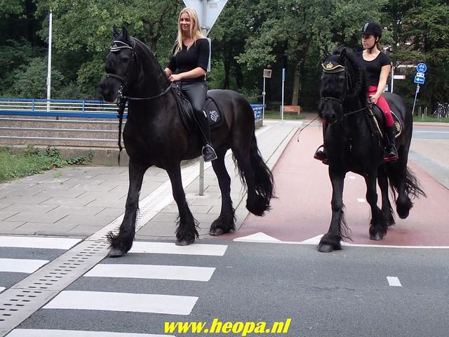 2018-09-05 Stadstocht   Den Haag 27 km  (170)