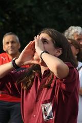 Berango Pais Basc 2018  Oriol Fernández (44)