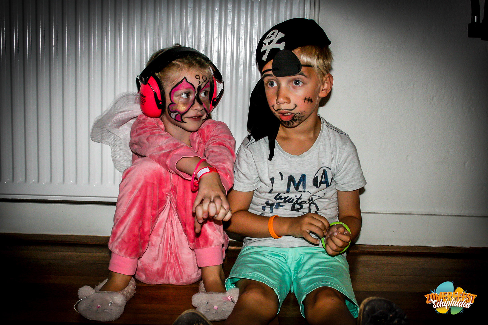 Kindercarnaval-13