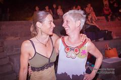 ven, 2018-08-31 20:47 - RII_3569-Salsa-danse-dance-girls-couple
