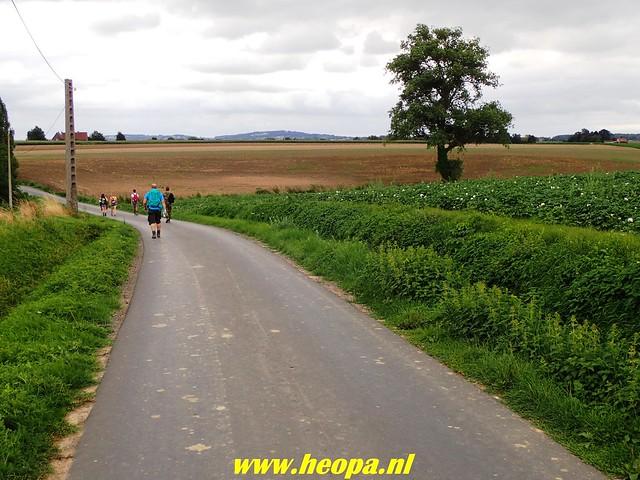 2018-08-23 Poperinge 35 Km  (88)