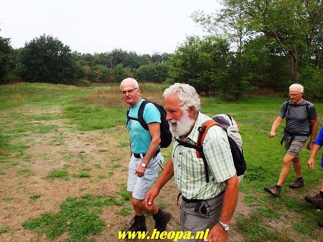 2018-08-29 Bussum 25 Km (17)