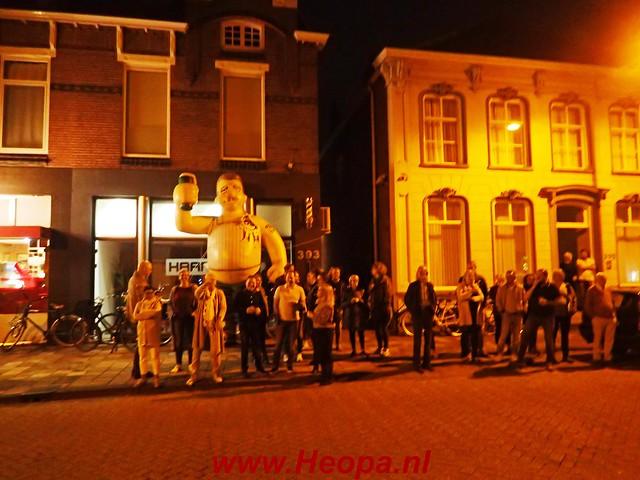 2018-09--8 & 9   De 80 km, van De Langstraat (41)