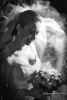 fotografia-de-casamento-em-hortolandia-sp-2