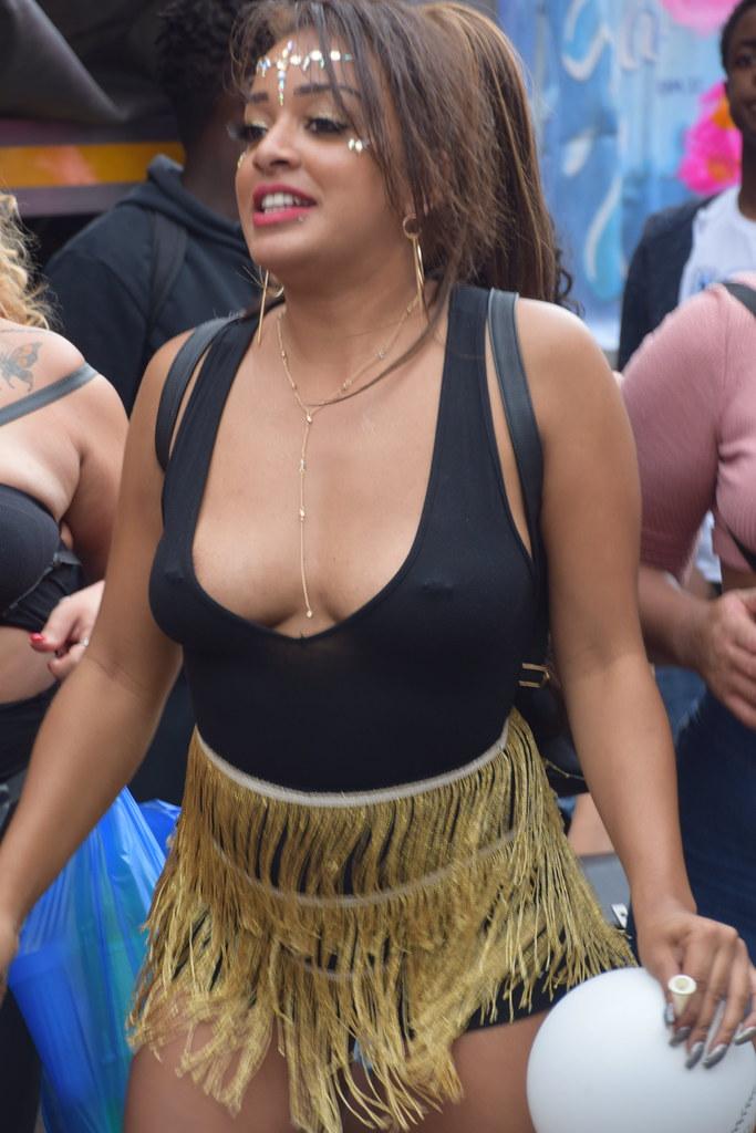 Afro Karibian nopeus dating Lontoo suhde neuvoja dating