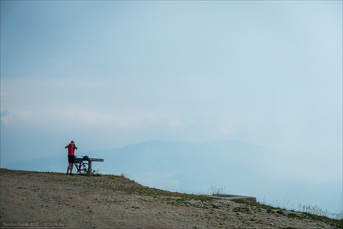 bikepacking bjelašnica bosnienundherzegowina dinarischesgebirge gebirge radfahrer radrennen radsport sportler tcrno6 tcrno6cap153 transcontinentalrace wolke