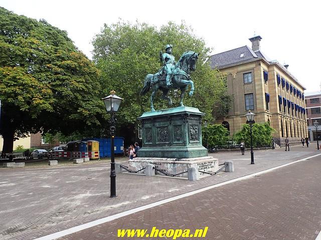 2018-09-05 Stadstocht   Den Haag 27 km  (140)