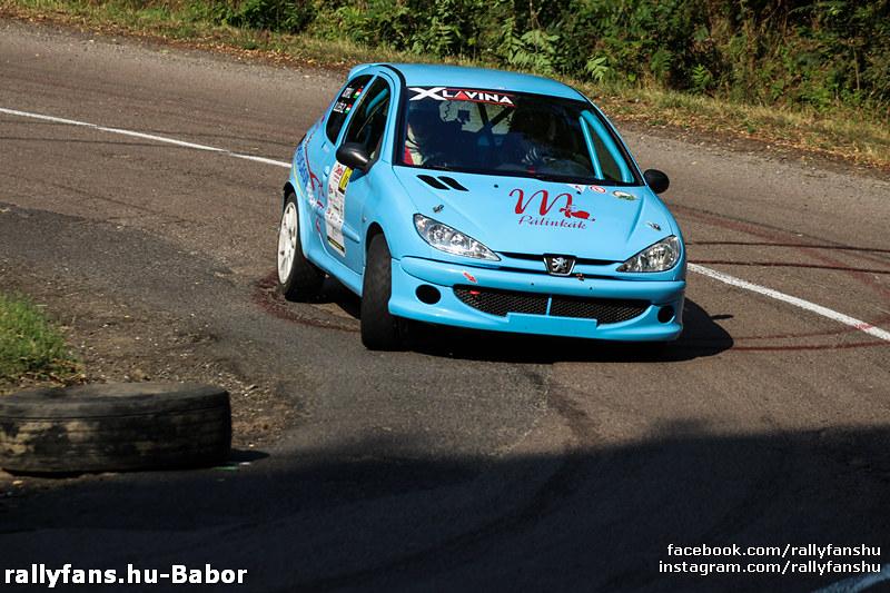 RallyFans.hu-16492