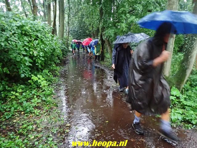 2018-09-05 Stadstocht   Den Haag 27 km  (23)