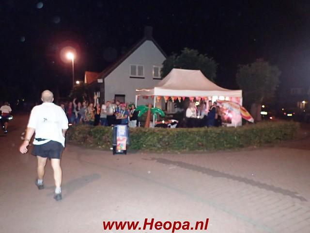 2018-09--8 & 9   De 80 km, van De Langstraat (48)