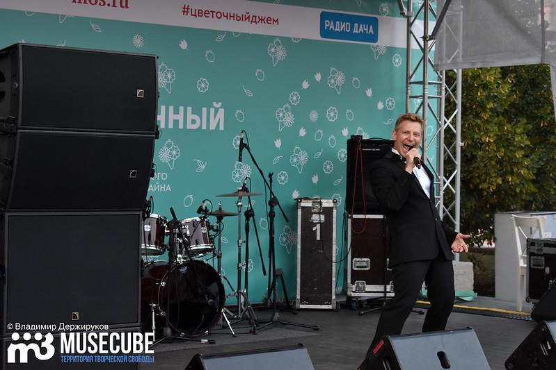Hity_mirovyh_myuziklov_092