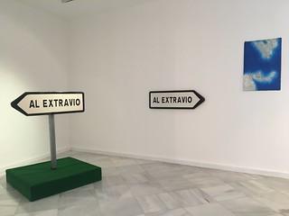 Santiago Ayán. Buscando el paraíso | by ciengramoseds