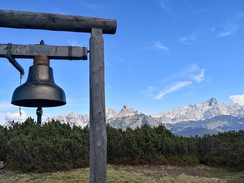 gerzkopf-glocke | by Hermann Hartl