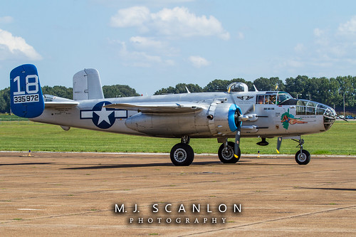 4335972 air aircraft aircraftspotter aircraftspotting airplane airport aviation b25j bomber caf canon capture commerativeairforce digital eos flight fly flying image impression maidintheshade millington millingtonmunicipalairport millingtonregionaljetport millingtonmemphisairport mitchell mojo n125az nqa northamerican perspective photo photograph photographer photography picture plane planespotter planespotting scanlon spotter spotting super tb25n tennessee usaaf view wow ©mjscanlon ©mjscanlonphotography