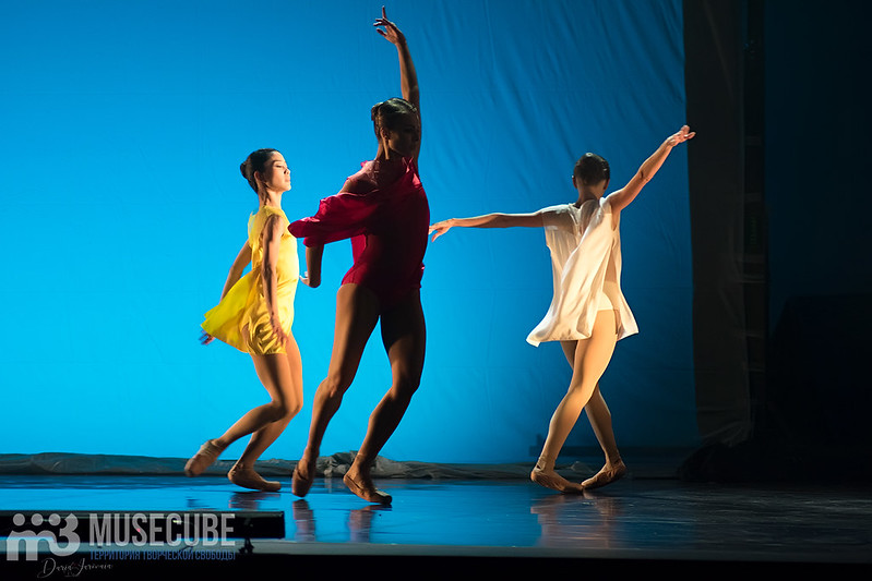 Balet_Moskva_067