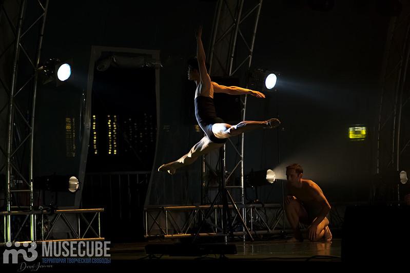 Balet_Moskva_026